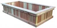 GardenBox1
