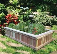 GardenBox2