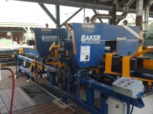 Mill-Baker_Model_CX